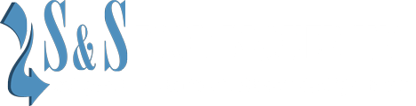 SSFB-logo